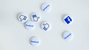 Pandemia: como orientar a gestão de redes sociais